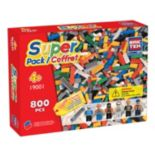 BricTek Super Pack