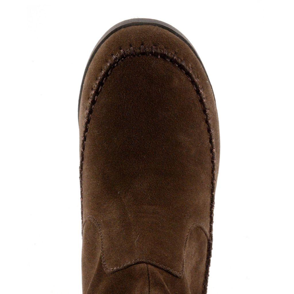 Corkys Mohawk Women's Fringed Boots