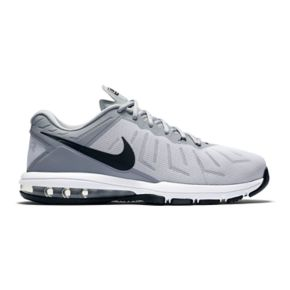 Nike Air Max Full Ride Men's Cross Training Shoes