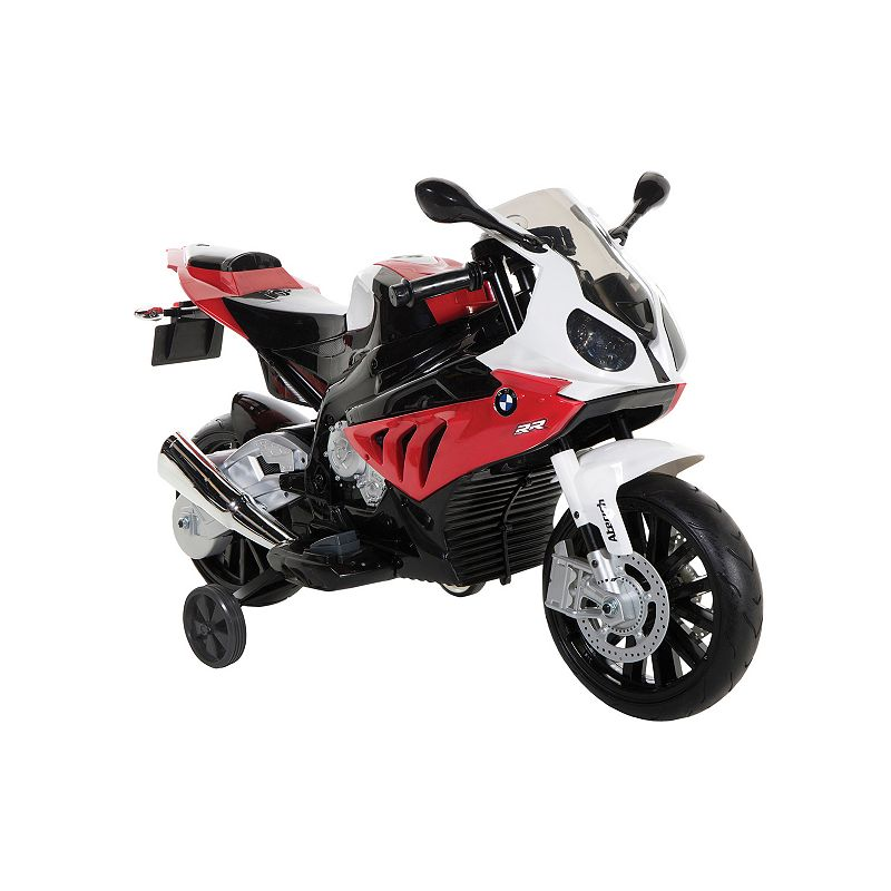 Save a lot on s1000rr with up to 70 discount for Motor age training coupon code