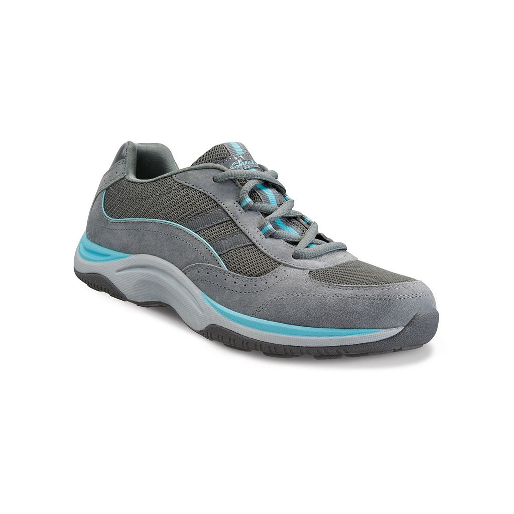Skechers Relaxed Fit Pedometer Women's Walking Shoes