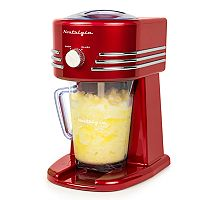 Nostalgia Electrics 32-oz. Frozen Beverage Maker
