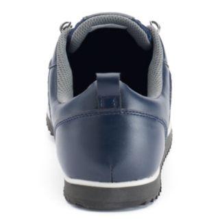 XRay Pitt Comfort Men's Sneakers