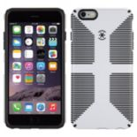 Speck CandyShell Grip iPhone 6 Plus Case