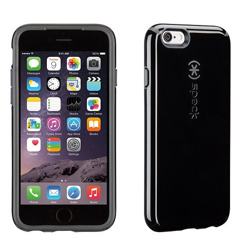 Speck CandyShell iPhone 6 Case