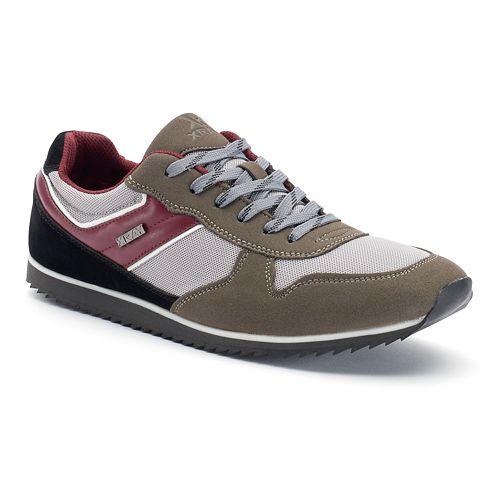 XRay Stanton Men's Sneakers
