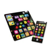 Kidz Delight Tech Too Phone & Tablet Combo