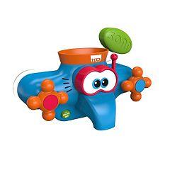 Kidz Delight My Bath Time Tap