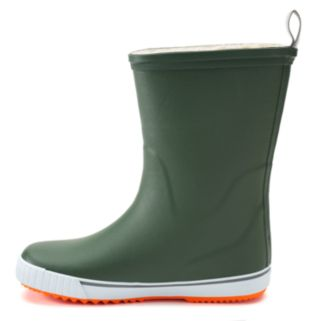 Tretorn Wings Vinter Women's Waterproof Rain Boots