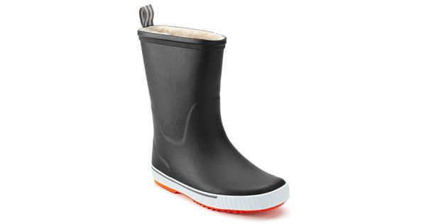 Tretorn Wings Vinter Women S Waterproof Rain Boots