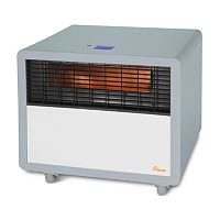Crane Smart Wi-Fi Infrared Space Heater