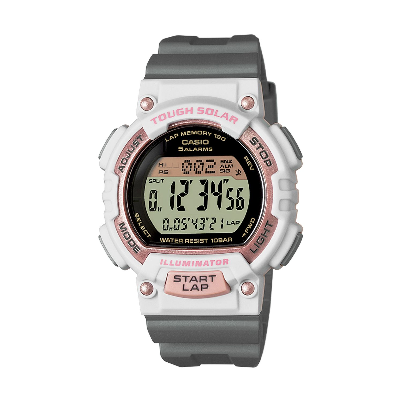 6b4b65429eb6 Casio Watches