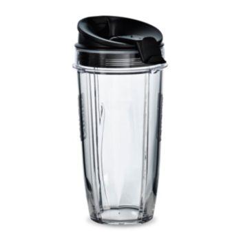 Nutri Ninja Blending Cup Set