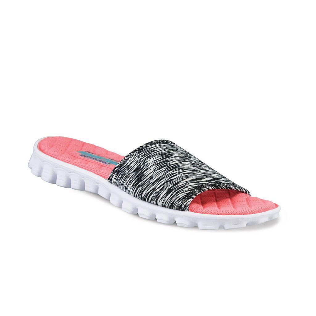 Skechers EZ Flex Cool Women's Sandals