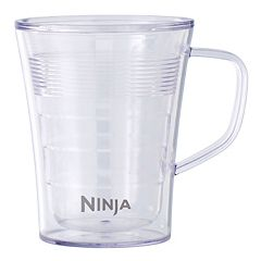 Ninja 12-oz. Insulated Tritan Mug
