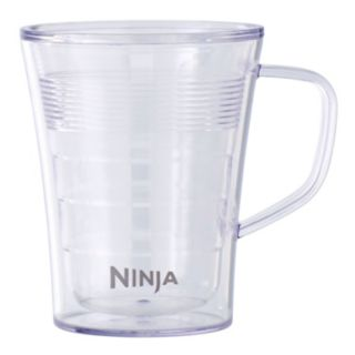 Ninja 12-oz. Insulated Tritan Mug