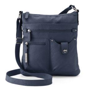 Rosetti Skyler Crossbody Bag