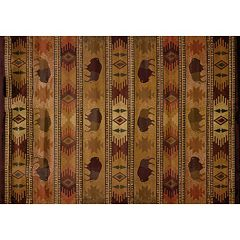 United Weavers Genesis Tatonka Rug