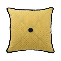 Waverly Rhapsody 18' Pillow