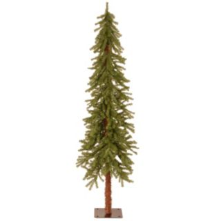 6-ft. Hickory Cedar Artifical Christmas Tree