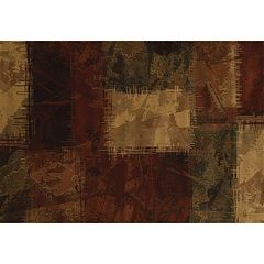 United Weavers Genesis Hunter Rug
