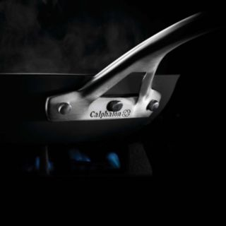 Calphalon Signature 10-in. Hard-Anodized Nonstick Aluminum Omelet Pan