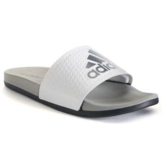 adidas Adilette Supercloud Plus Men's Slide Sandals