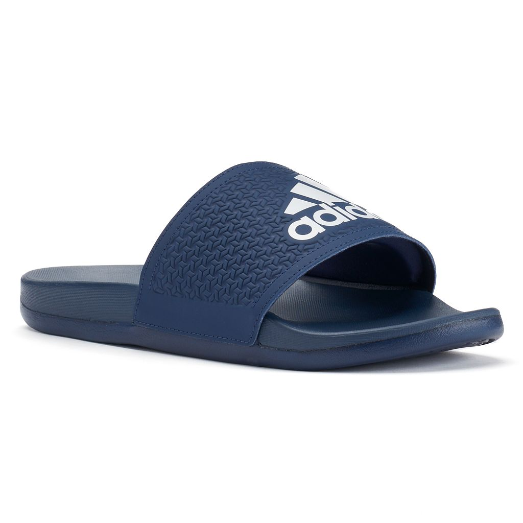 adidas Adilette Supercloud Plus Men's Slide Sandals