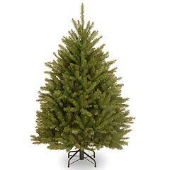 4.5-ft. Dunhill Fir Artificial Christmas Tree