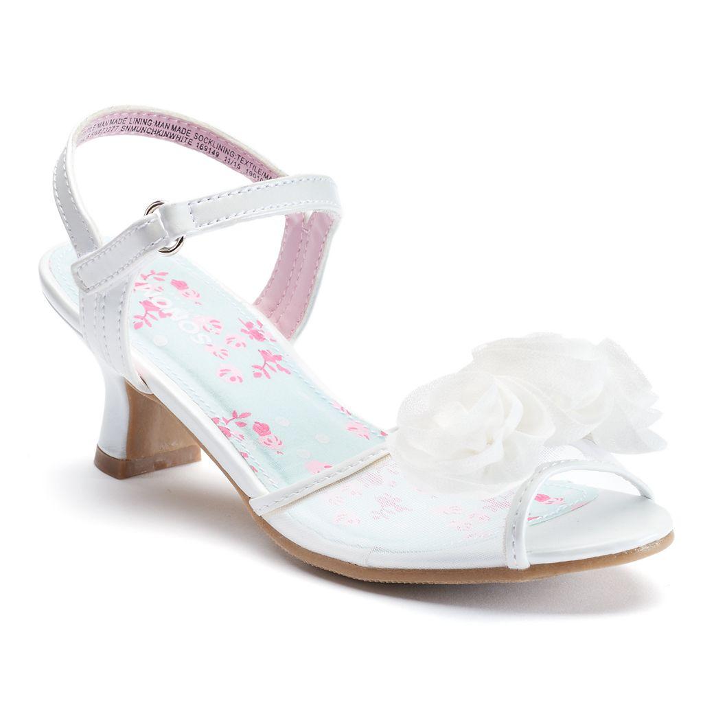 SONOMA Goods for Life™ Girls' Dress Heels