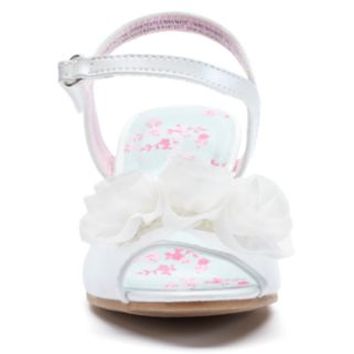 SONOMA Goods for Life™ Girls' Dress Heels