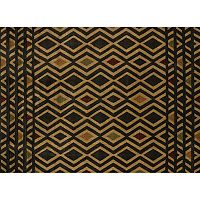 United Weavers Urban Galleries Lucent Geometric Rug