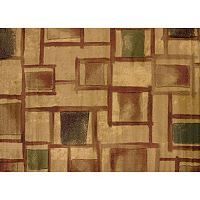 United Weavers Urban Galleries Opaque Geometric Rug