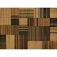 United Weavers Urban Galleries Line Drive Geometric Rug
