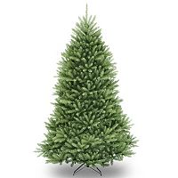 7-ft. Dunhill Fir Artificial Christmas Tree