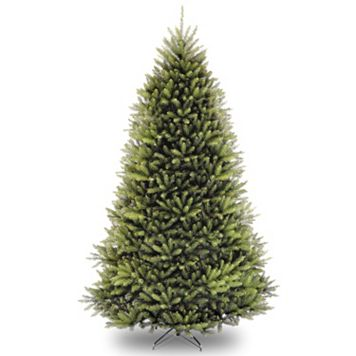 9-ft. Dunhill Fir Artificial Christmas Tree