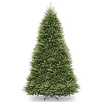 12-ft. Dunhill Fir Artificial Christmas Tree