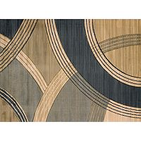United Weavers Urban Galleries Avatar Geometric Rug