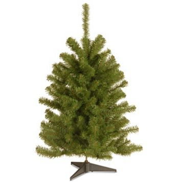 3-ft. Eastern Spruce Artificial Christmas Tree
