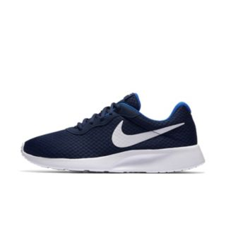 Nike Tanjun Men's Athletic Shoes