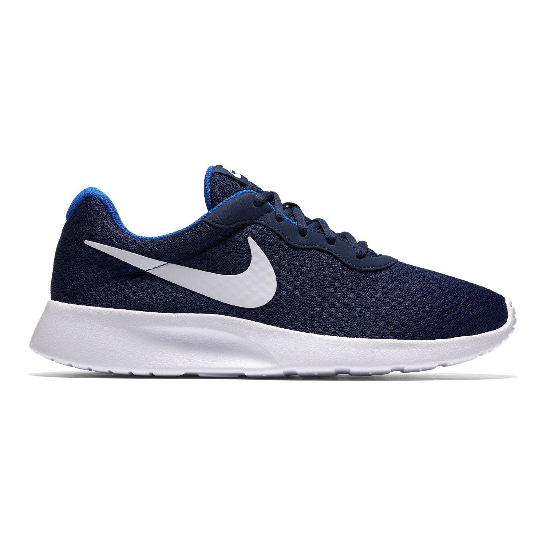 Asics Gel Lyte Iii Shoes Navy White