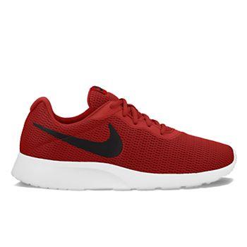 9efb89cc043 Nike Tanjun Men s Athletic Shoes