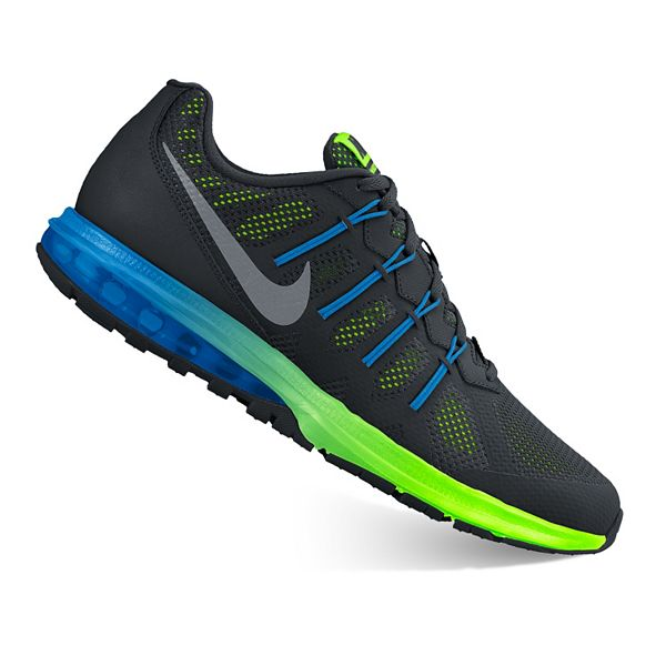 Nike Air Max Dynasty Men's Running Shoes