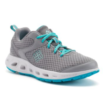 Columbia Minoqua Vent Women's Athletic Shoes