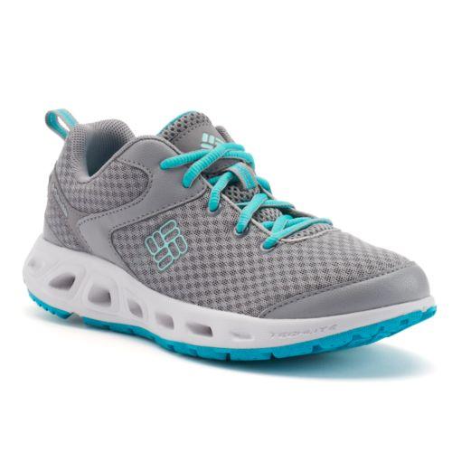 Columbia Minoqua Vent Women's Athletic Shoes