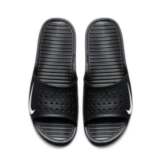 Nike Solarsoft Men's Slide Sandals