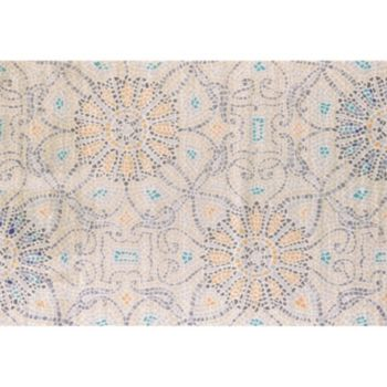 United Weavers Marquee Floral Rug