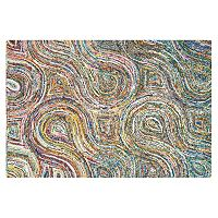 Safavieh Nantucket Sydney Abstract Rug