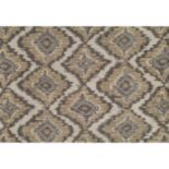 Momeni Heavenly Zig Zag Rug