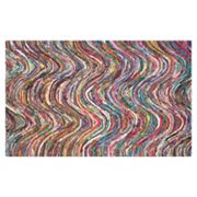 Safavieh Nantucket Swenson Wave Rug